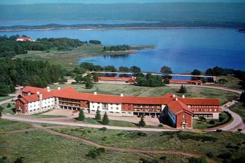 1-postal-antigua-hoteles-circuito-UTE