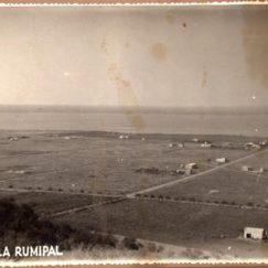 villa rumipal antigua 4