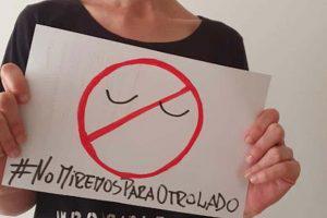 campaña-cartel-formateada-300x200