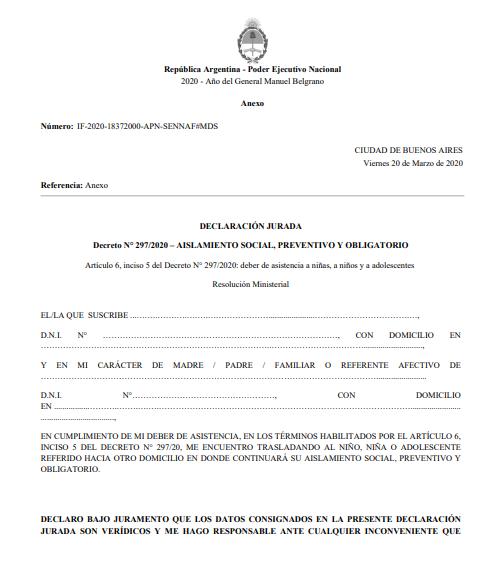 formulario-traslado-niños