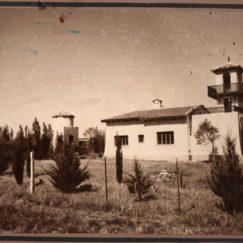 villa rumipal antigua 2