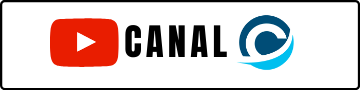 CANAL YOTUBE