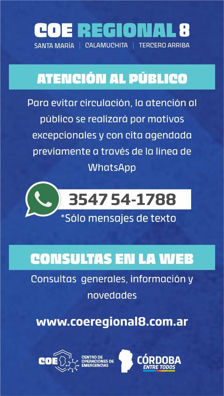 COE web 3