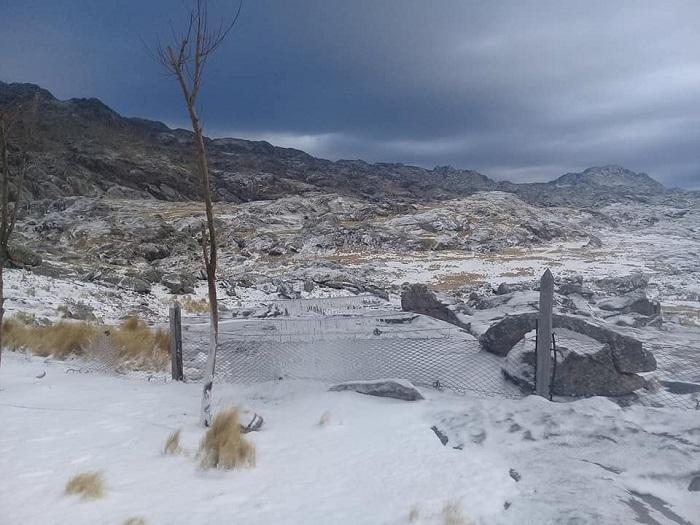 Champaquí nevado 02