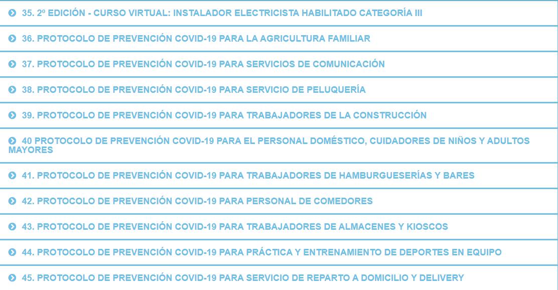 cursos-unc-cba-4