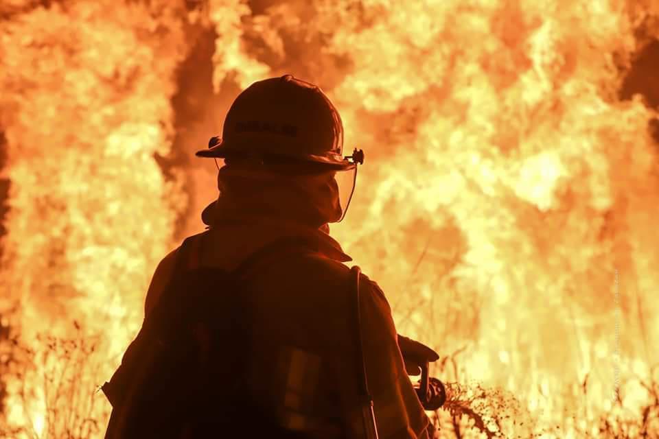bomberos embalse achiras 7