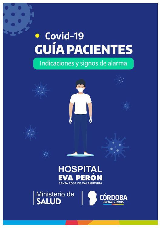 Guia Pacientes COVID-19 (Hospital Eva Per+¦n) 2_page-0001