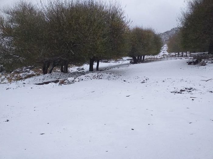 Nieve en el Champaqui 04
