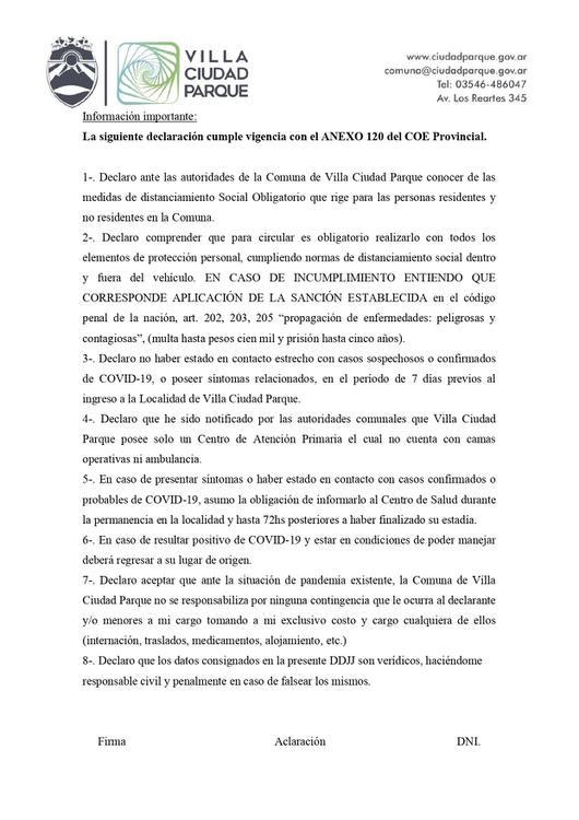 DDJJ-Apertura-turistica-2021-VILLA-CIUDAD-PARQUE_page-0003