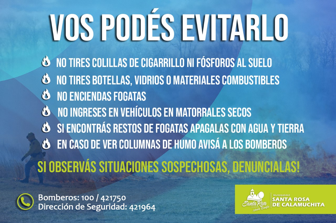 prevencion-incendios-forestales
