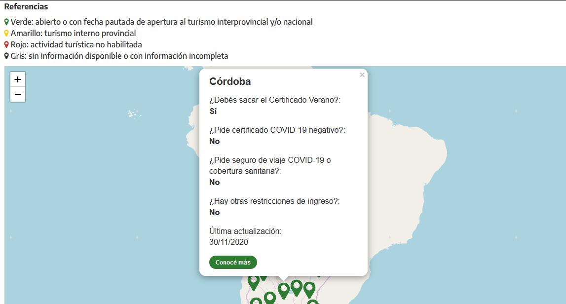 web verano argentina 1