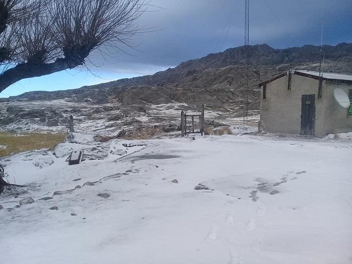Champaquí nevado 01