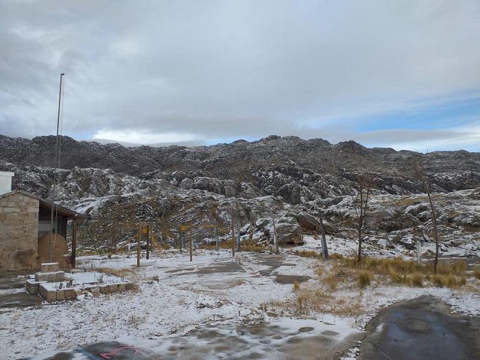 Nieve en el Champaqui 09