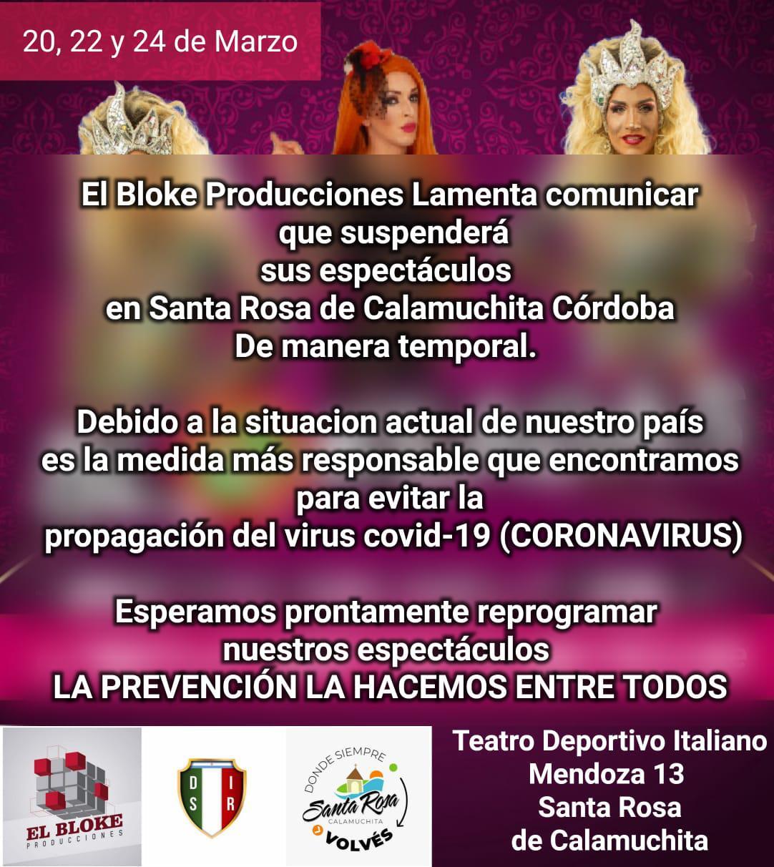 Teatro Deportivo Italiano