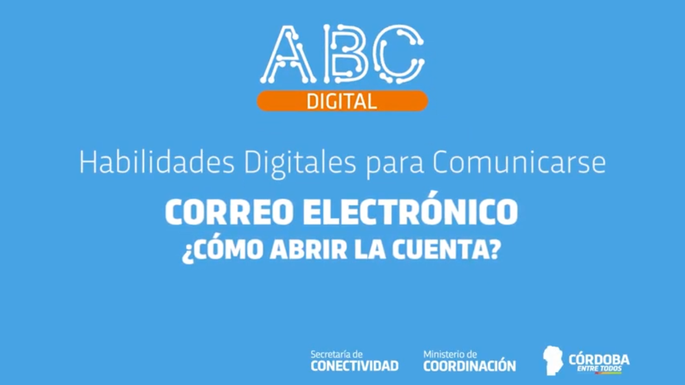 abc digital 1