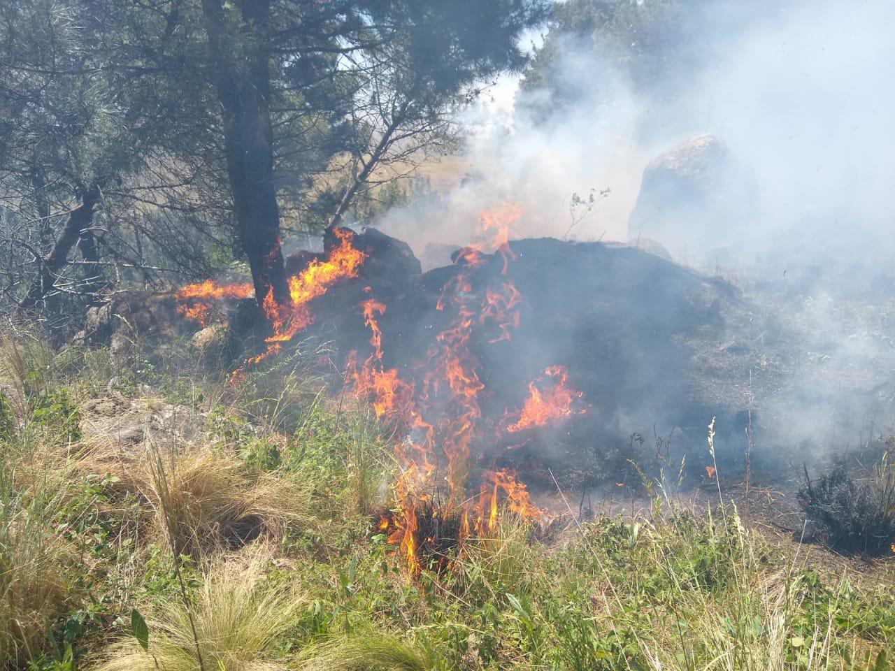 incendio lutti 3