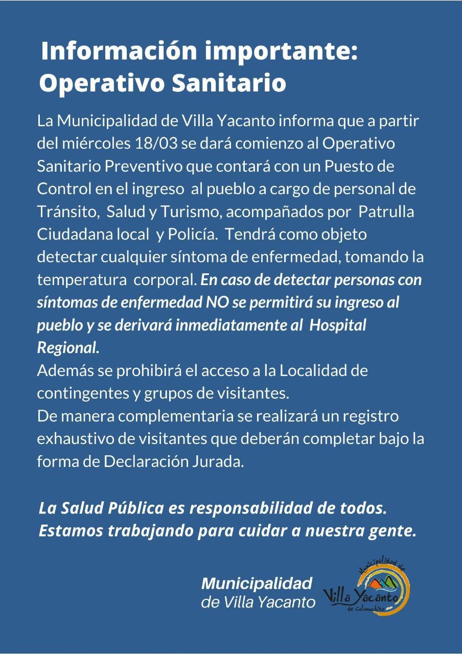 yacanto-operativo-coronavirus