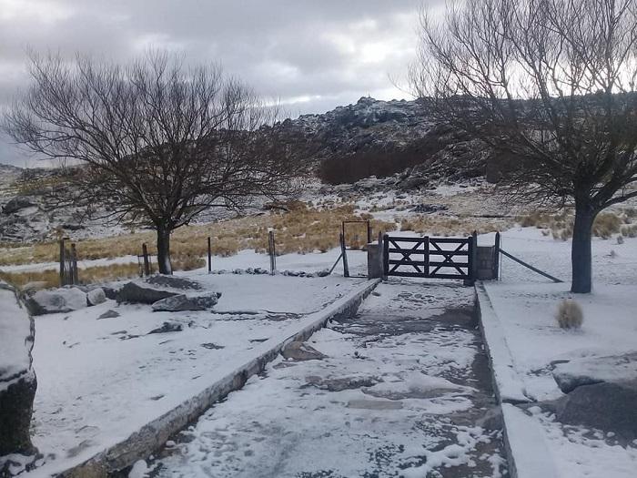 Champaquí nevado 03