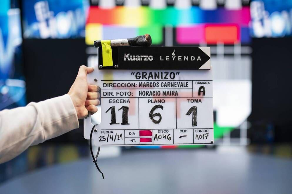 grabacion_granizo_1