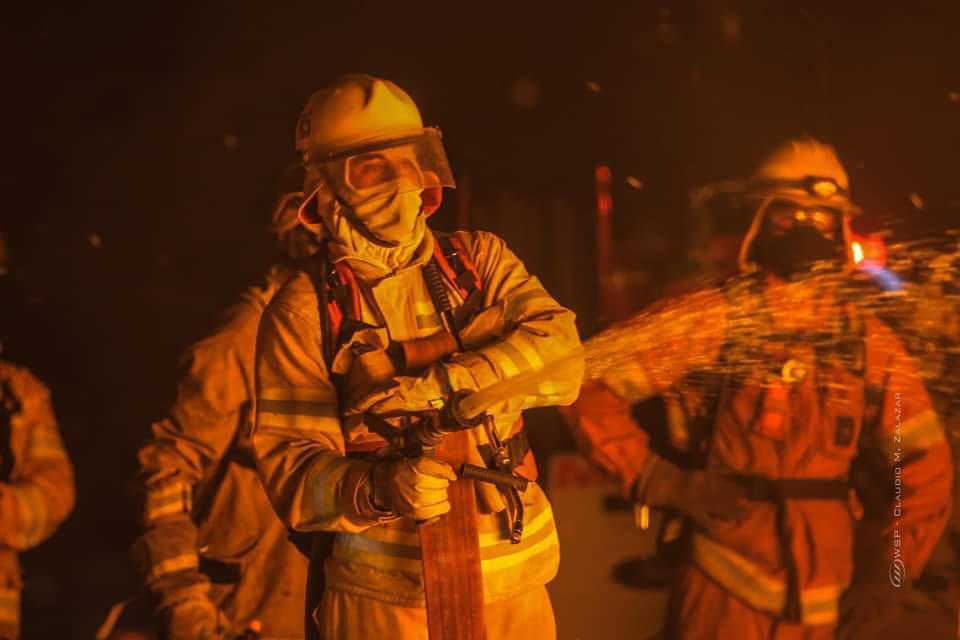 bomberos embalse achiras 4