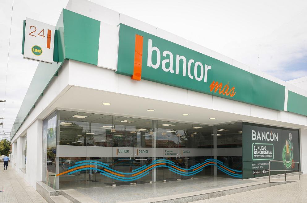 Bancor-web-prensa