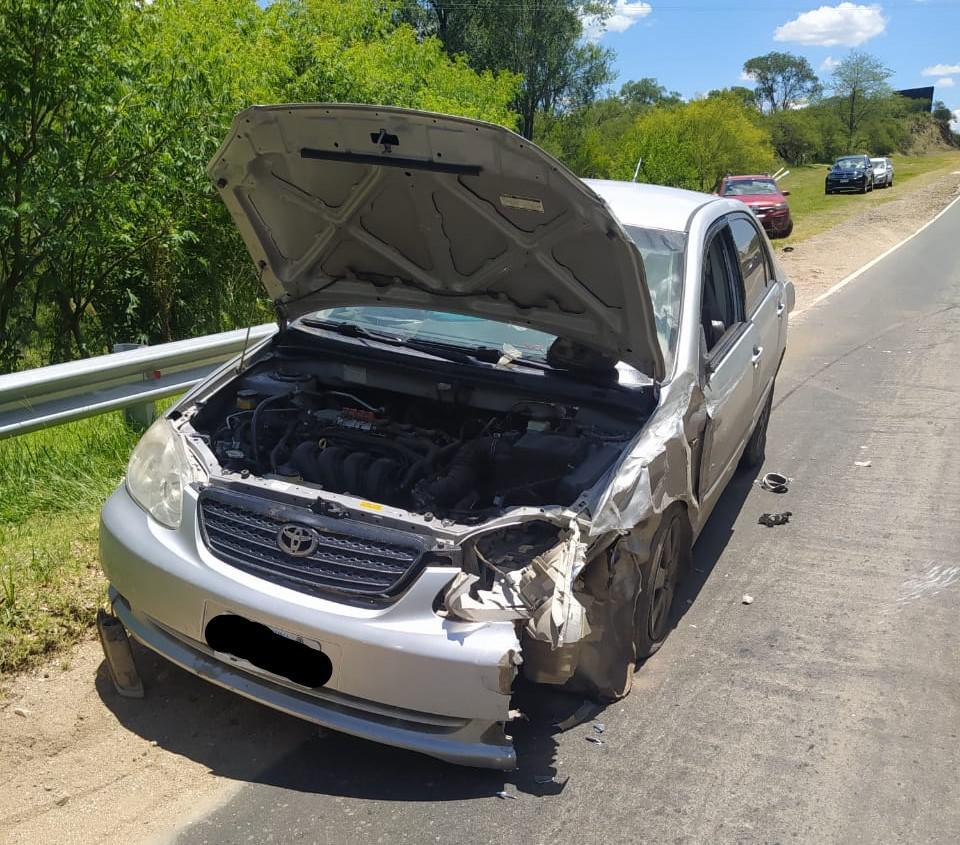 accidente ruta 5 lucconi 2