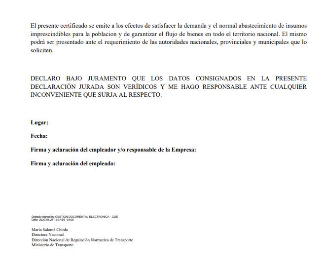 formulario-circulacion-trabajo-2