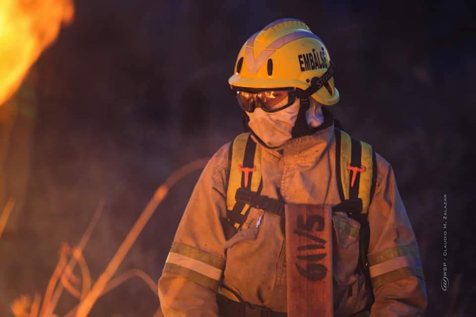 bomberos embalse achiras 2