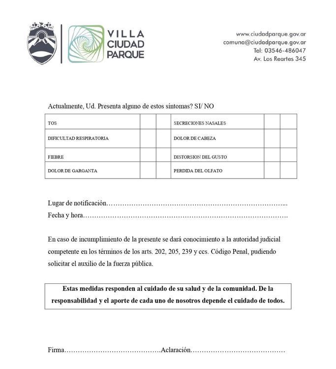 DDJJ-Apertura-turistica-2021-VILLA-CIUDAD-PARQUE_page-0002