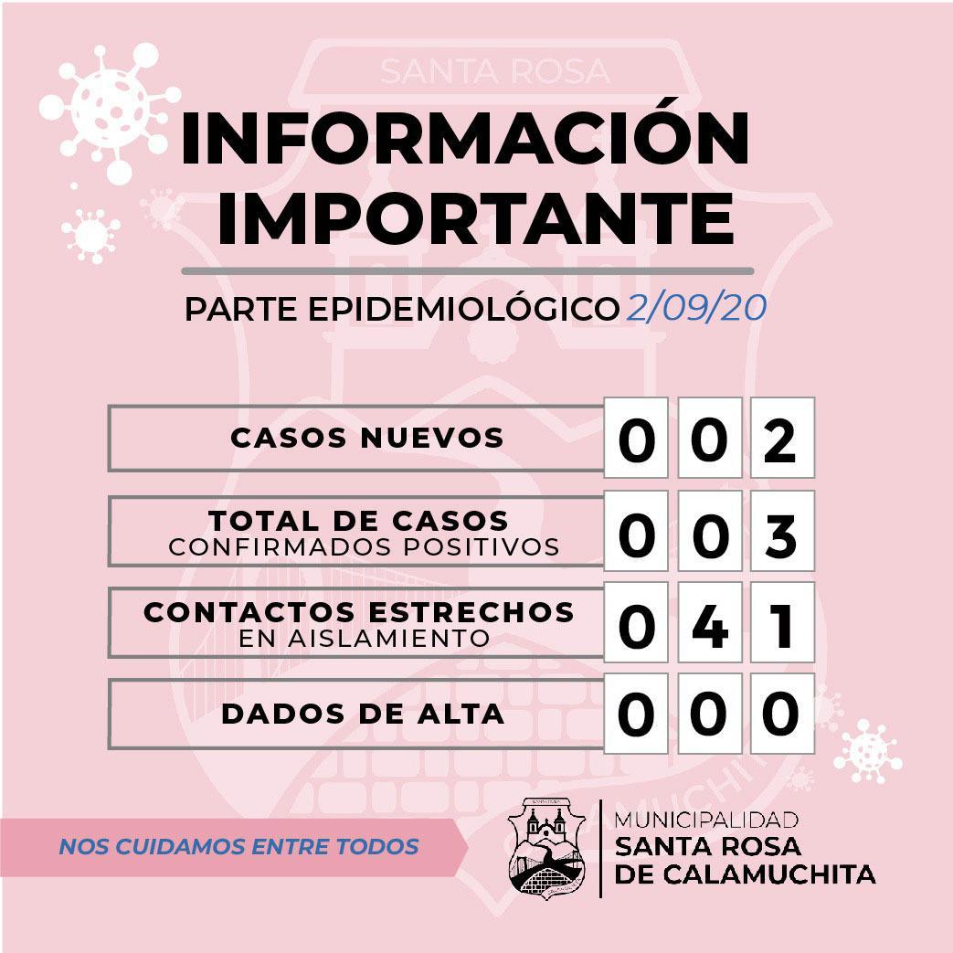 IMG-20200902-WA0177