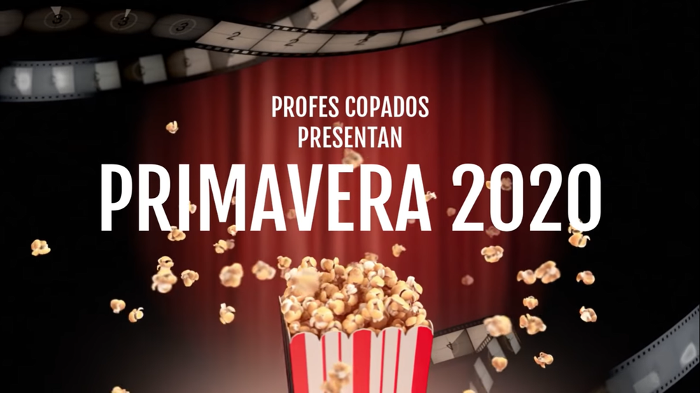 video primavera profesores ipet 76