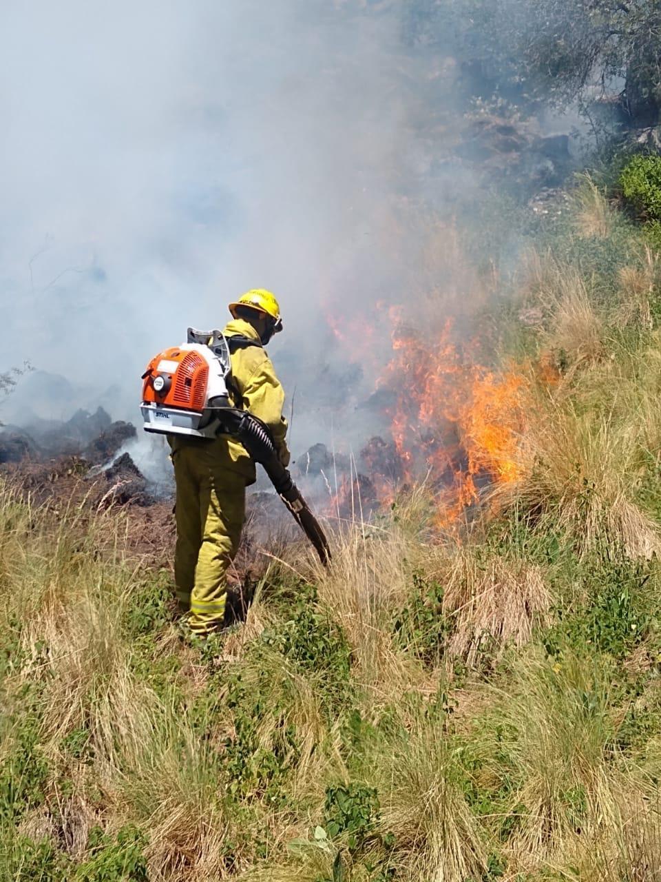 incendio lutti 2