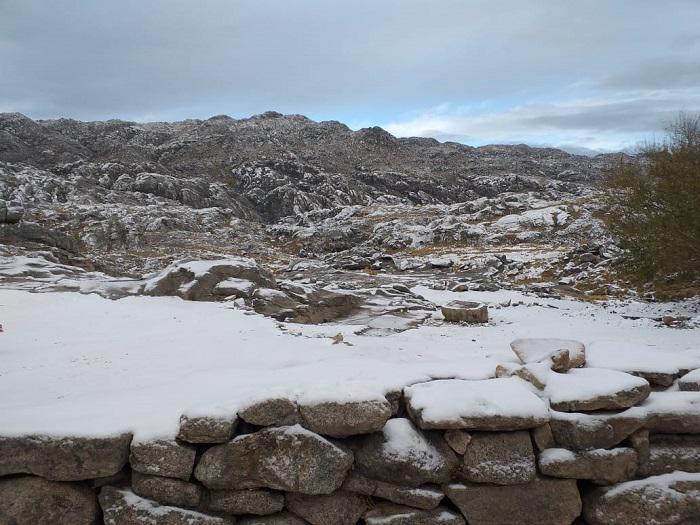 Nieve en el Champaqui 02