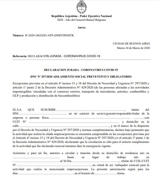 formulario-circulacion-trabajo