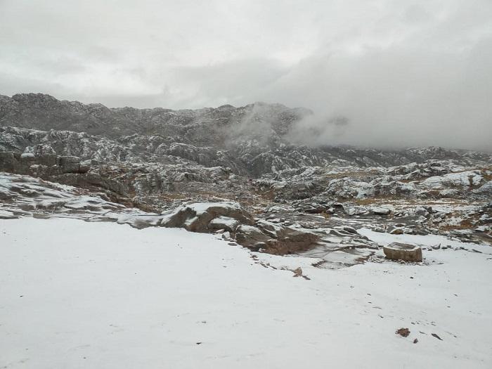 Nieve en el Champaqui 08