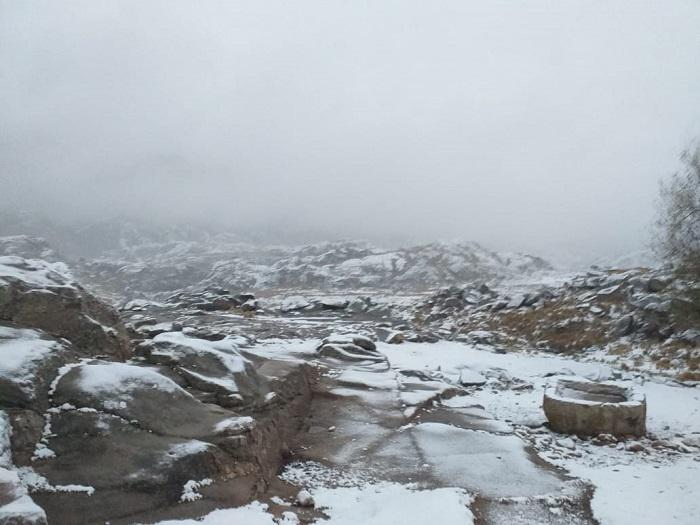 Nieve en el Champaqui 03