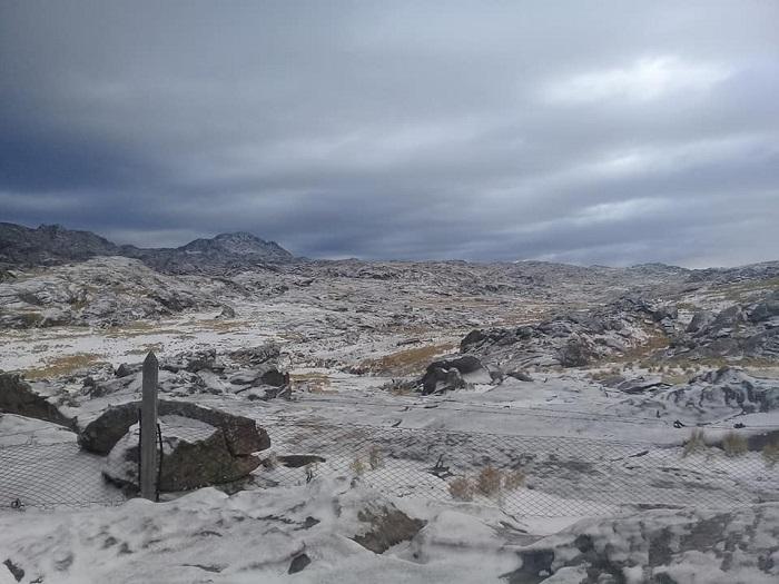 Champaquí nevado 04